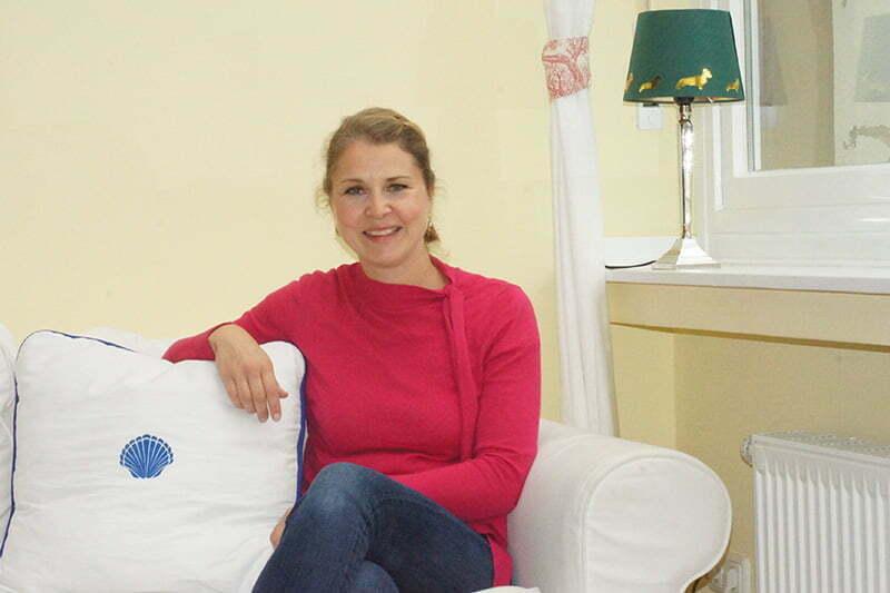 Philippa Matthaei von PiPPiTA