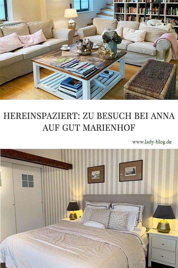 pinterest-marienhof