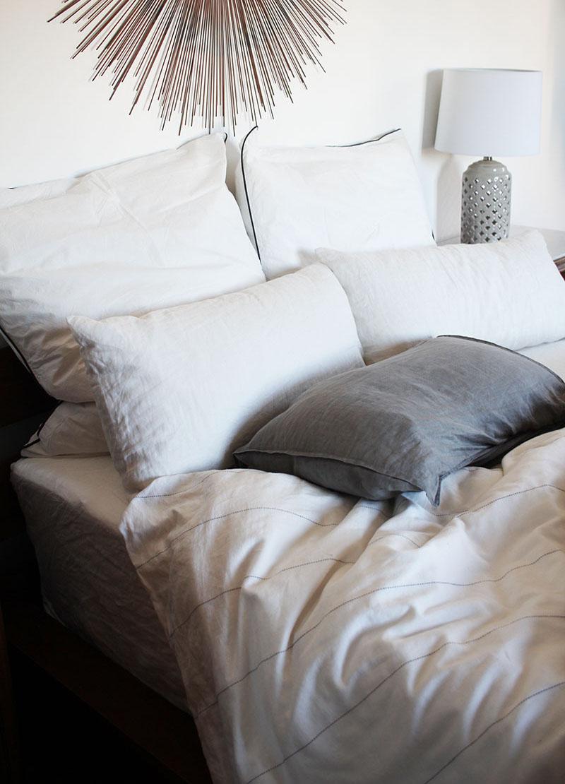 HIDRASUND: Die beste IKEA-Matratze