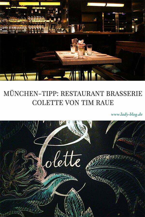 brasserie-colette