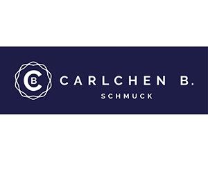 Carlchen B. Logo