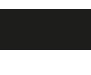 Von Dörnberg Logo