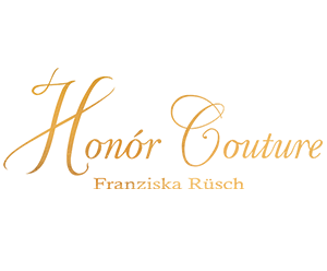 Honor Couture Logo