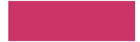 alippa-logo