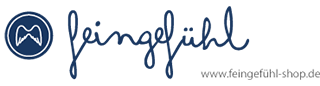 feingefuehl-logo