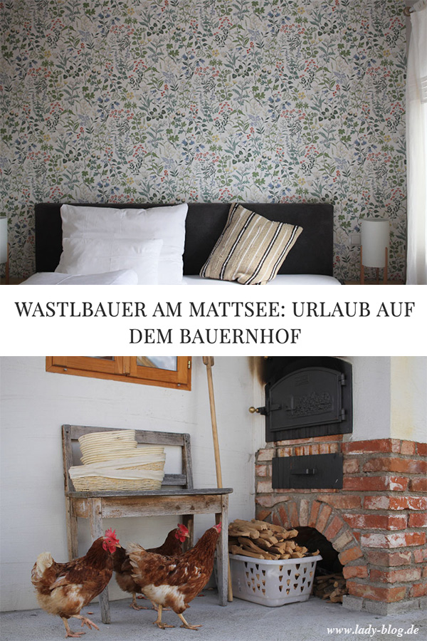 pinterest-wastlbauer