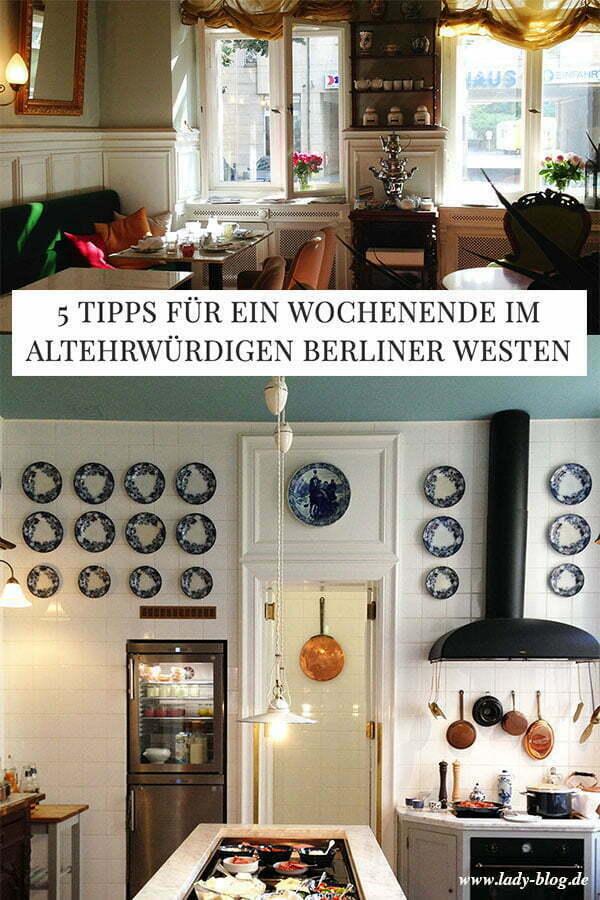 pinterest-westberlin
