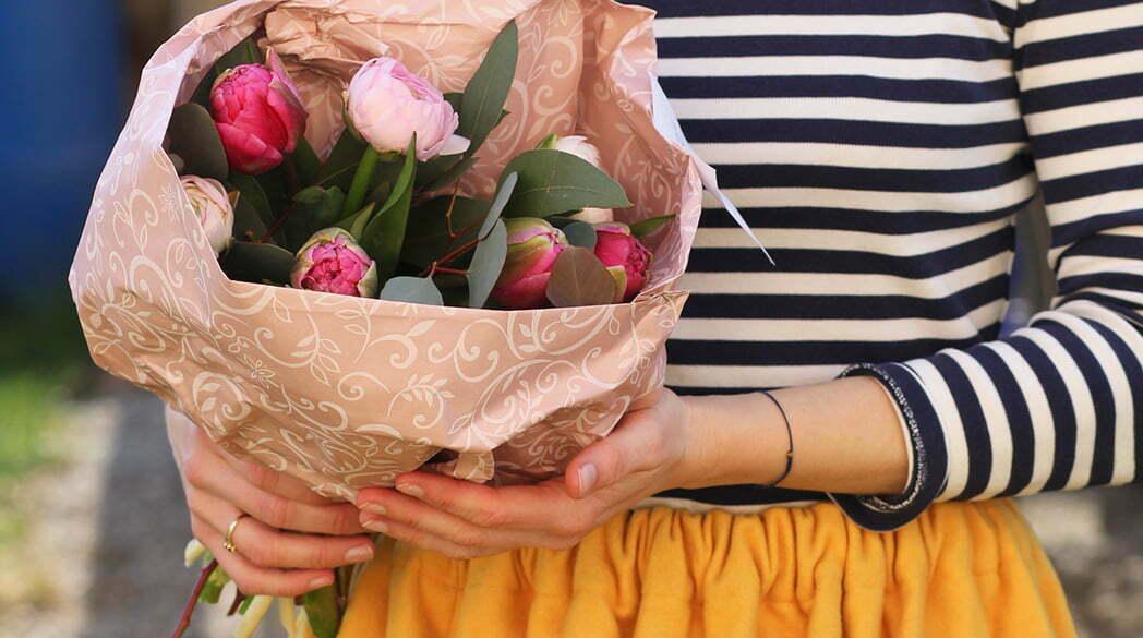 Muttertag: Acht stilvolle Geschenkideen zum Ehrentag