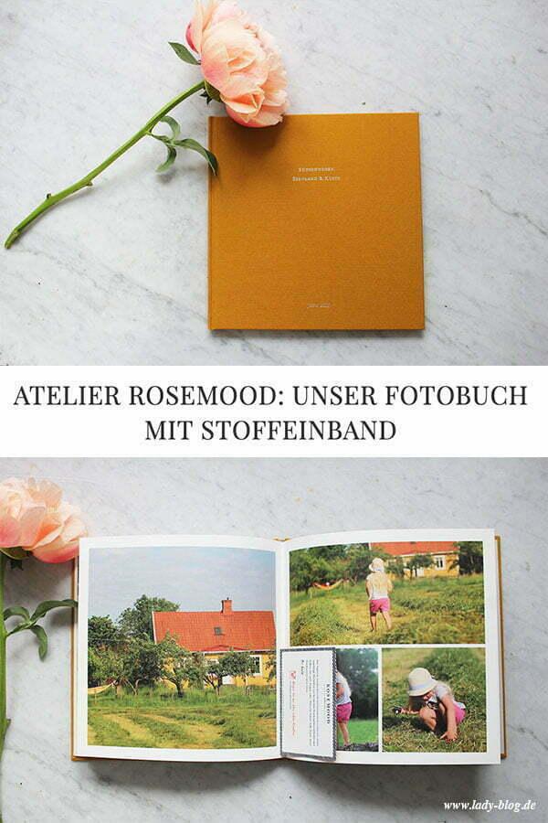 pinterest-rosemood