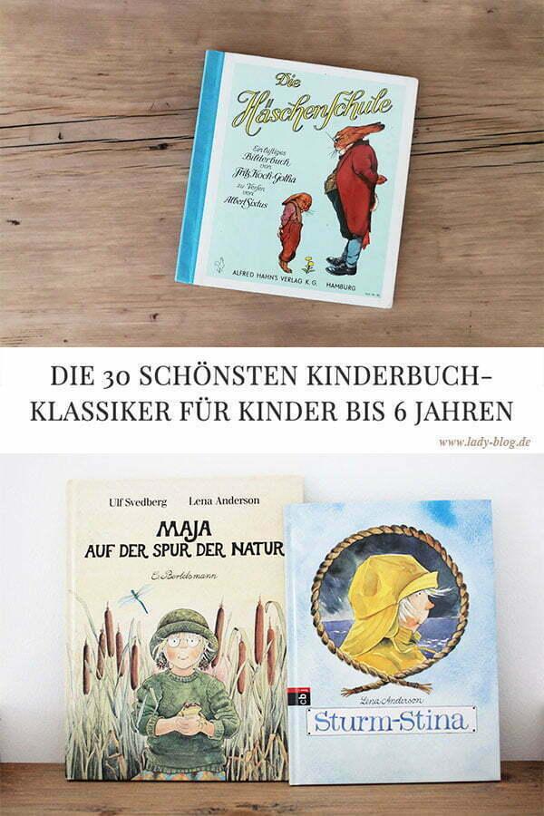 pinterest-kinderbuch-klassiker