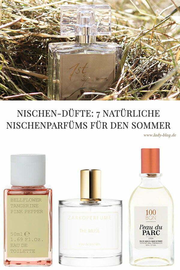 pinterest-nischen-parfum