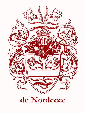 De Nordecce Logo