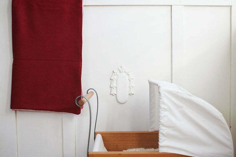 Malaika Linens: Klassische Textilien aus Ägypten