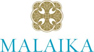 Malaika Leinen Logo