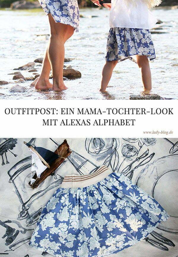 pinterest-alexas-alphabet