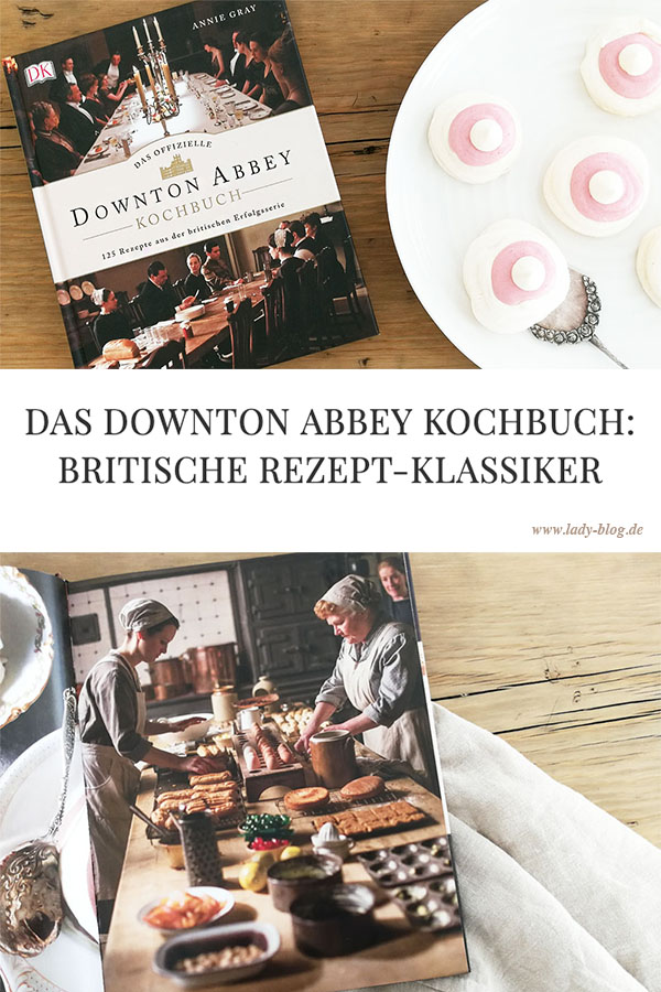 pinterest-downton