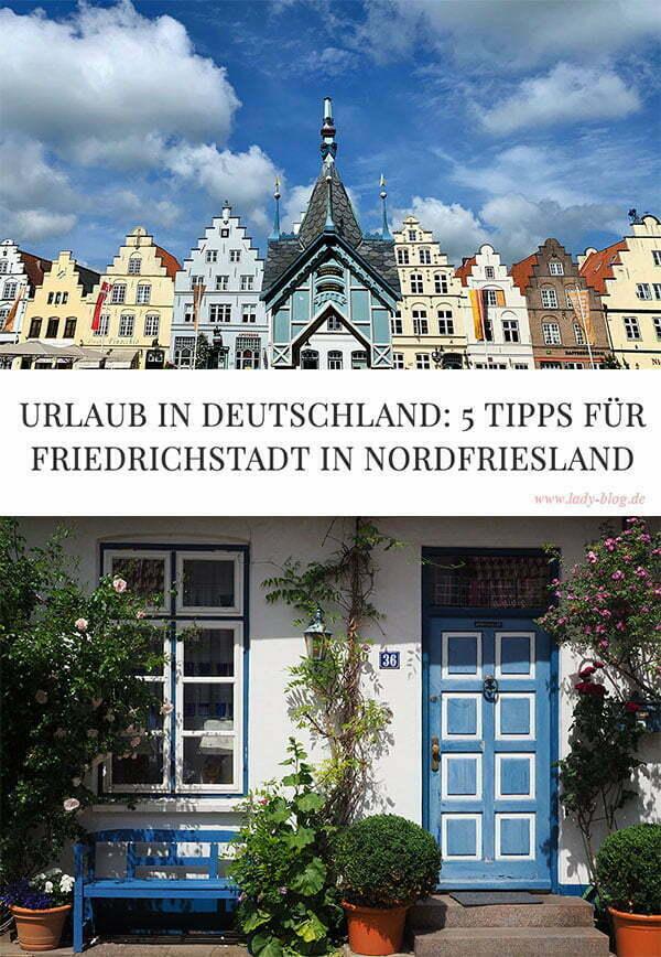 pinterest-friedrichstadt