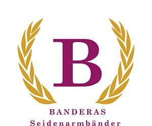 seidenarmbaender-logo-2