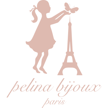 pelinabijouxlogo-2