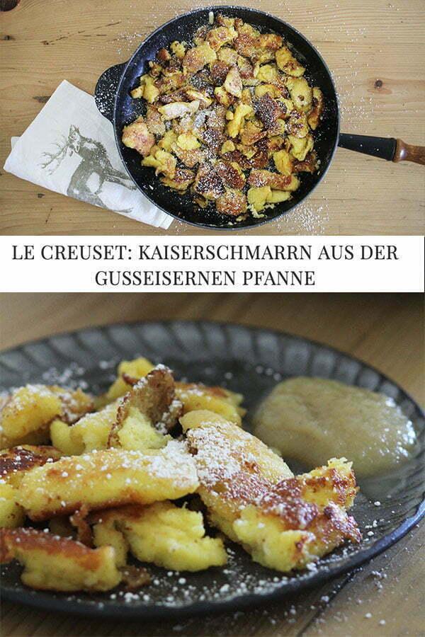 pinterest-lecreuset