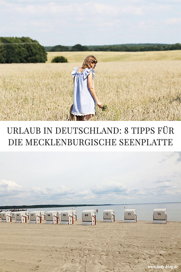 pinterest-mecklenburg