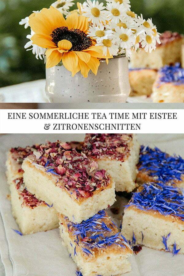 pinterest-sommer tea time