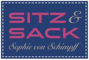 Sitz und Sack Logo