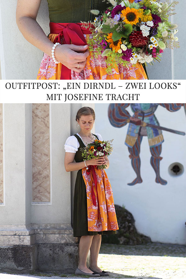 Josefine Tracht