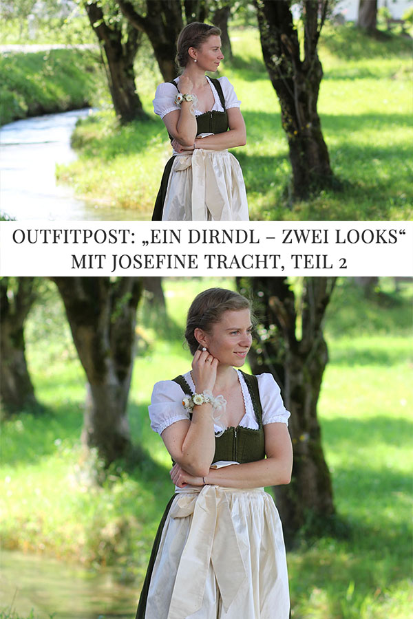 pinterest-josefine-tracht