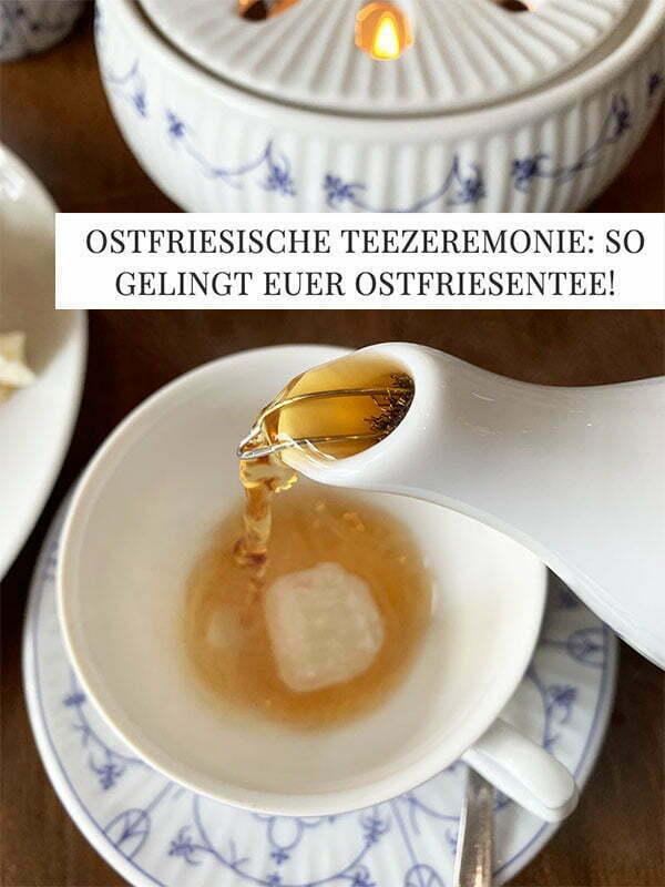 pinterest-ostfriesentee