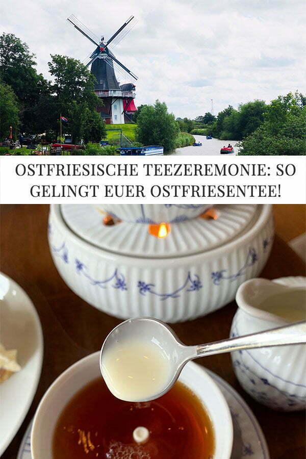 pinterest-teezeremonie