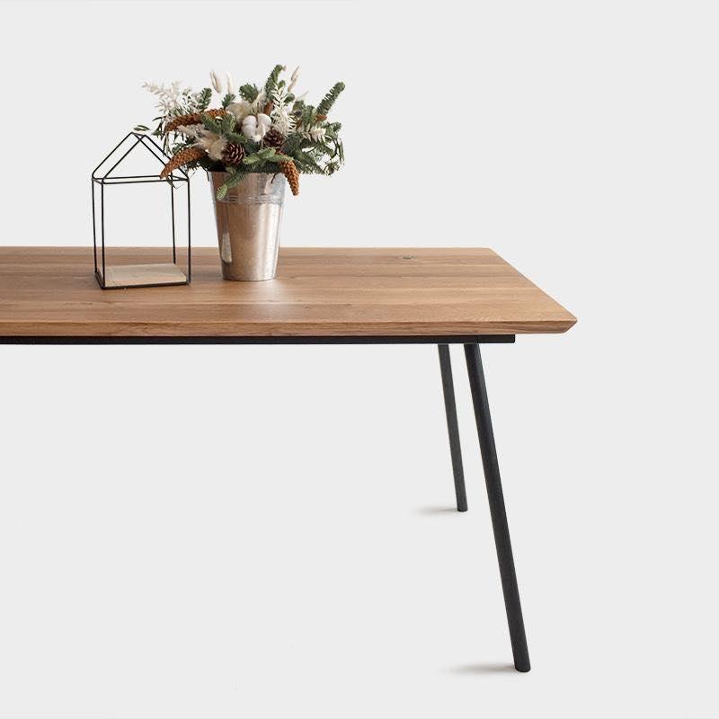Hardman Design: Holzmöbel nach Maß