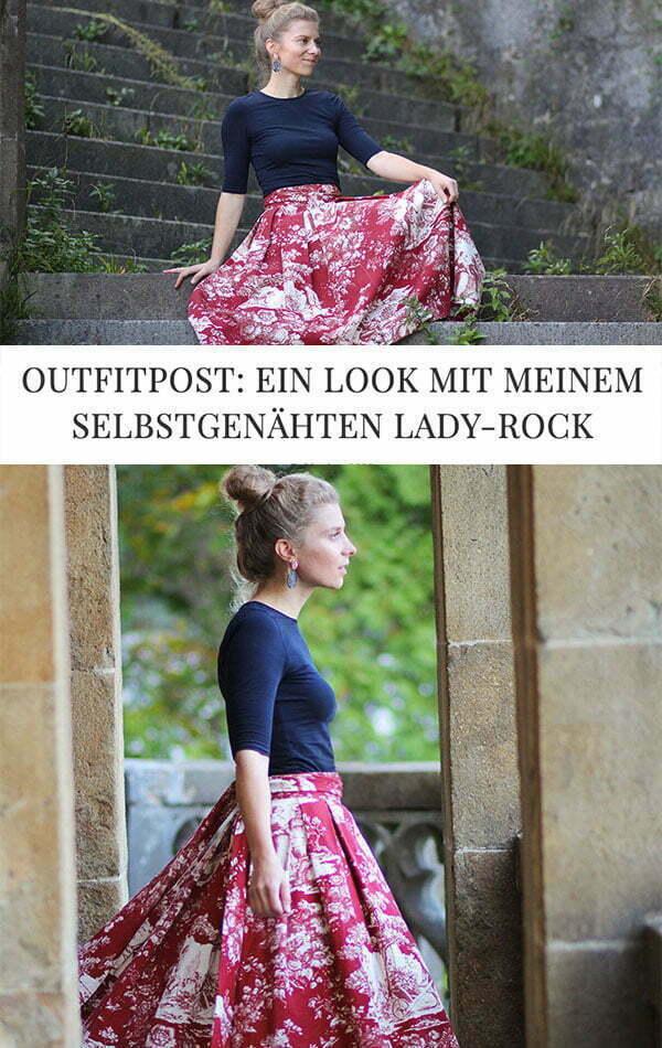 pinterest-ladyblog-rock