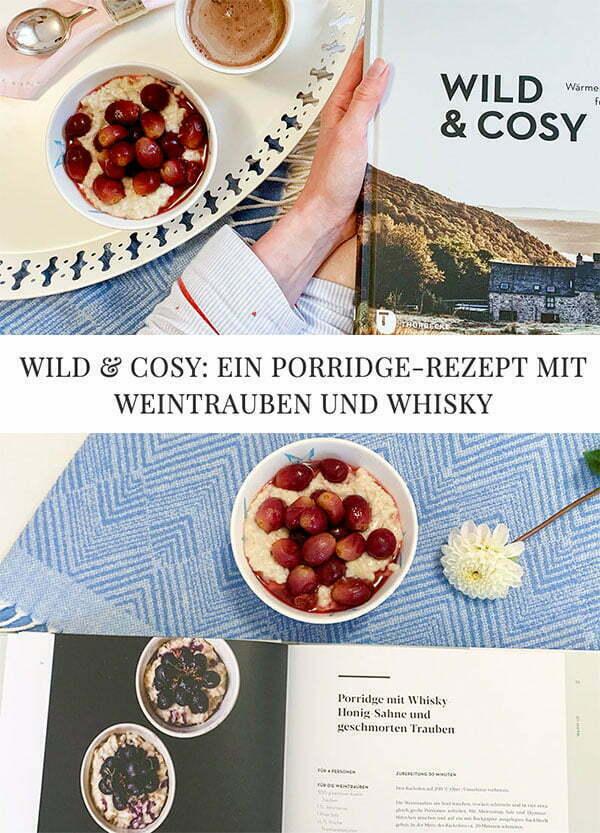 pinterest-wild-cosy