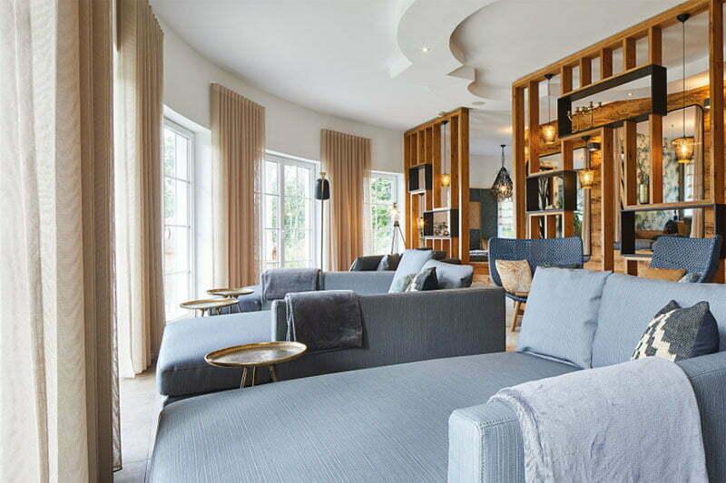Hotel Guglwald: Auszeit im Mühlviertel