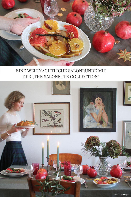 pinterest-the-salonette