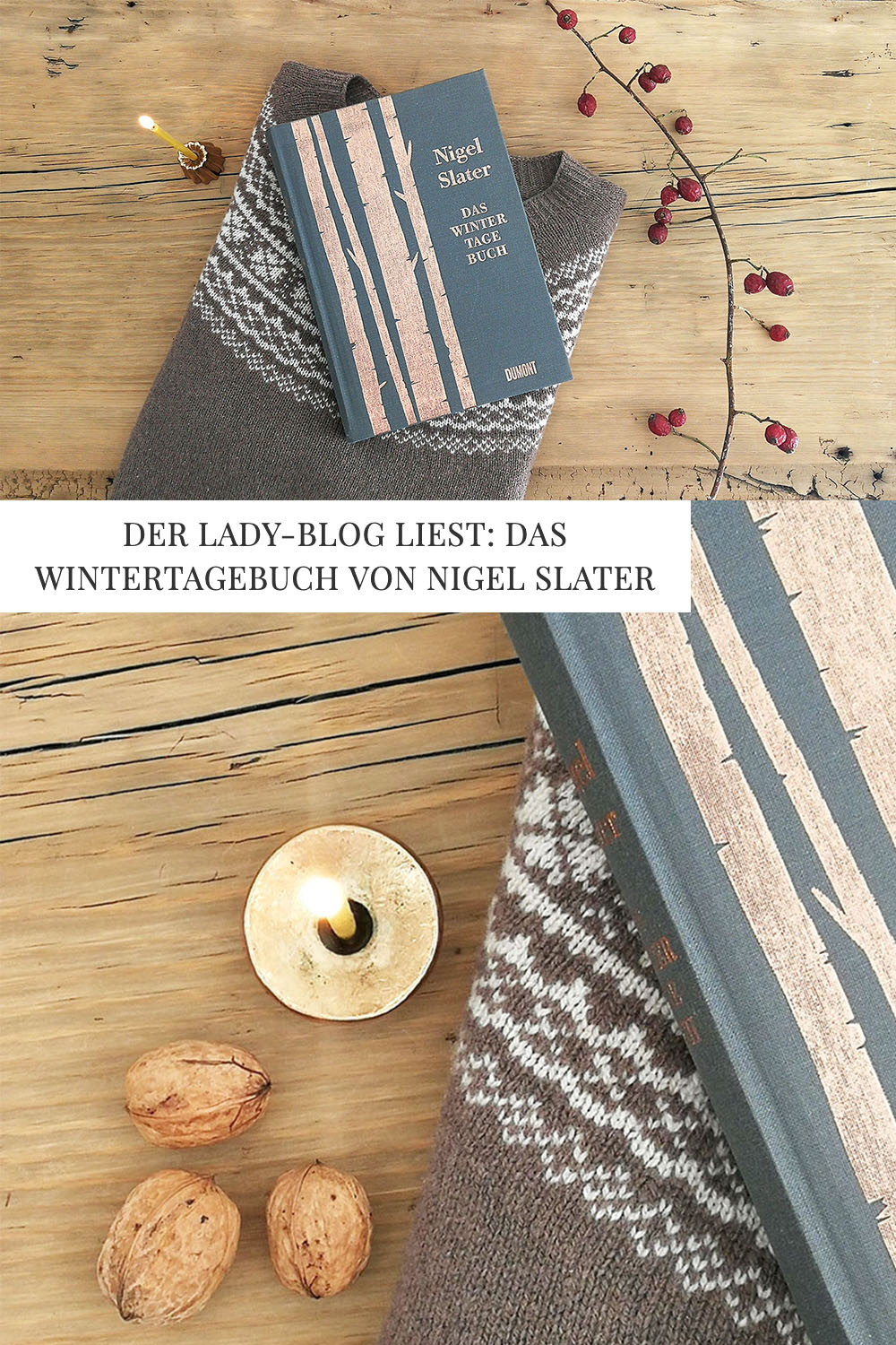 pinterest-wintertagebuch