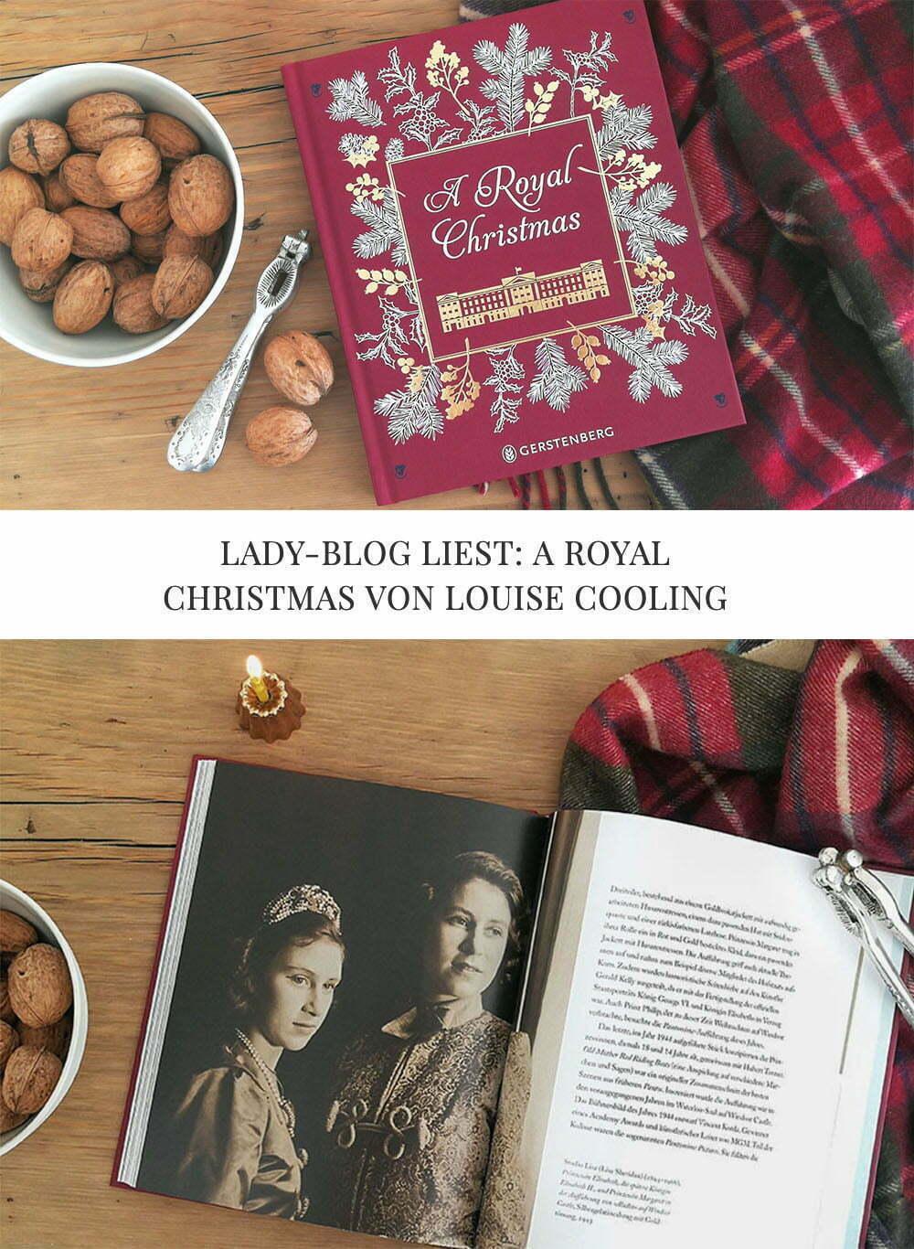 pinterest-royal-christmas