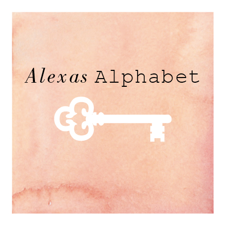 181106_Alexasalphabet_Logo_Quadrat_3
