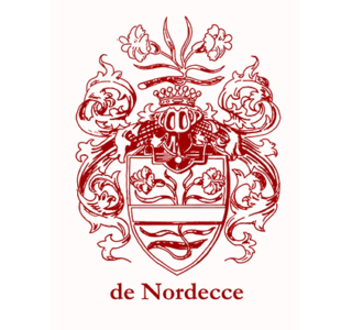 denordecce_logo_3