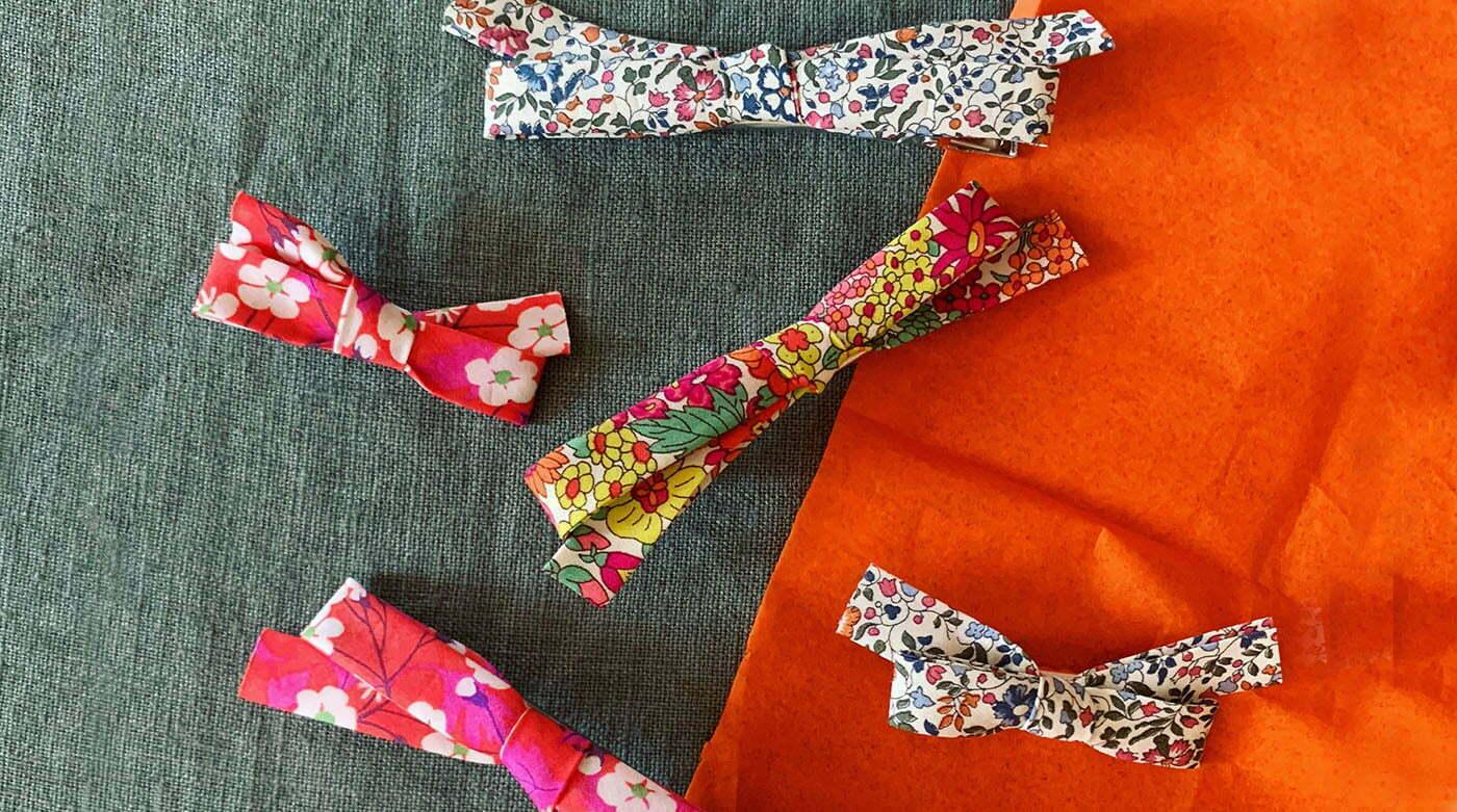 Lady-Tipps: The Happy Fox, Karbonoir Seife & KiKa Triff…