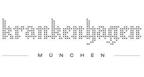 Lrankenhagen Logo