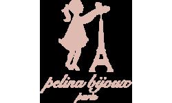 pelinabijoux-logo