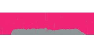 schwester-schwester-logo