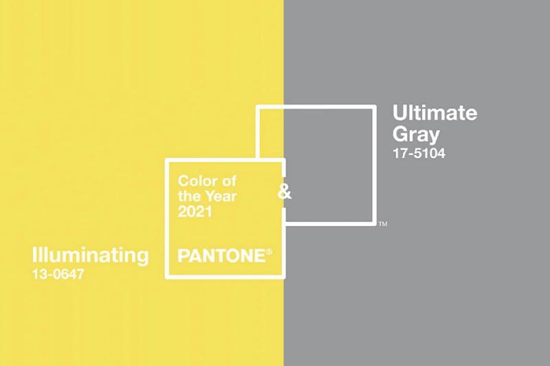 pantone-2021
