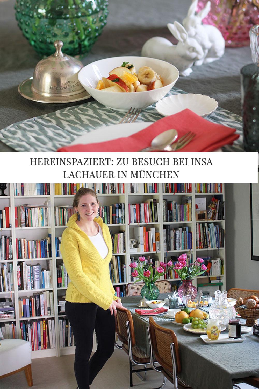 pinterest-insa-lachauer