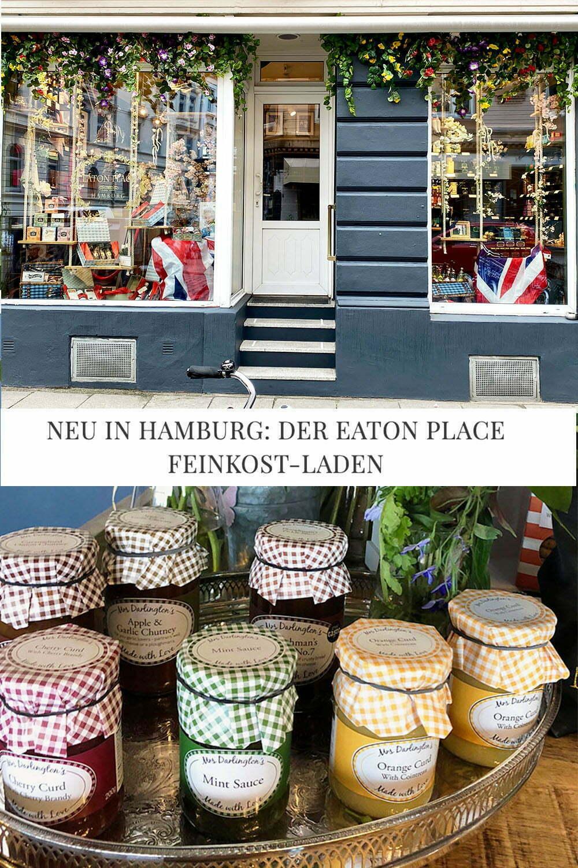 eaton-place-feinkost