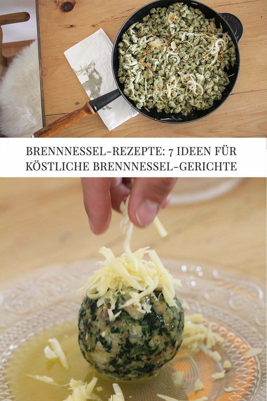 pinterest-brennnessel-rezepte