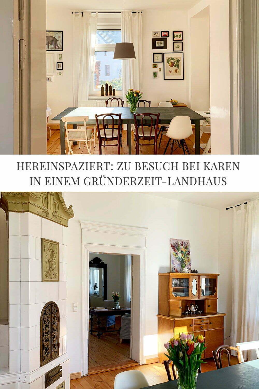 pinterest-gruenderzeit-haus-2