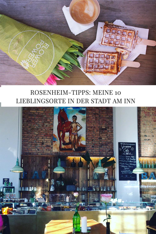 pinterest-rosenheim